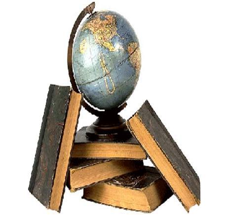 faire dissertation argumentation directe indirecte – faire connaitre sa position, sa thèse-la faire admettre à un lecteur ou à un auditoire  v-argumentation directe et indirecte l'argumentation directe.
