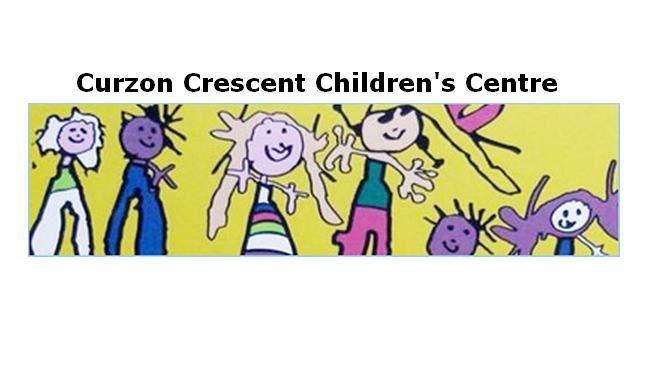 Curzon Crescent Nursery school