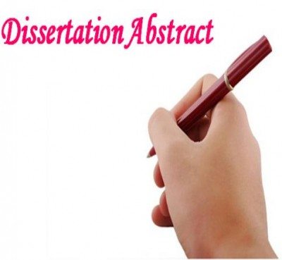 Buy doctoral dissertation   Instead of concerning about dissertation  writing find the necessary assistance here forget about your concerns      Pinterest