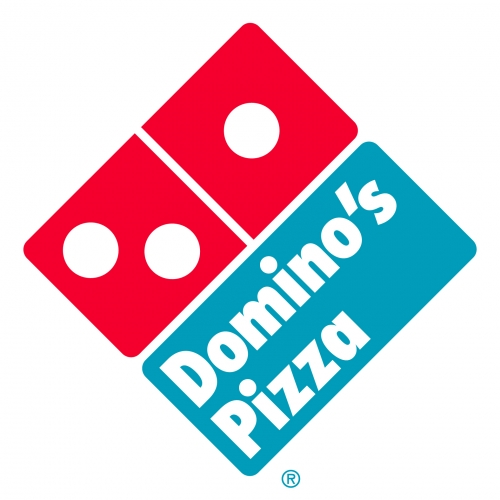 Domino's Pizza Restaurants