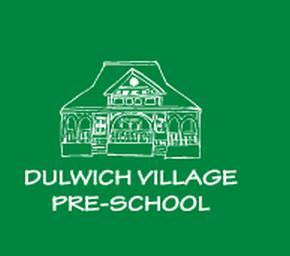Dulwich Village pre-School