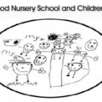 Dulwich Wood Nursery School