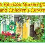 Edith Kerrison Nursery School