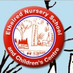 Ethelred Nursery School