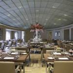 Fifth Floor Restaurant in London