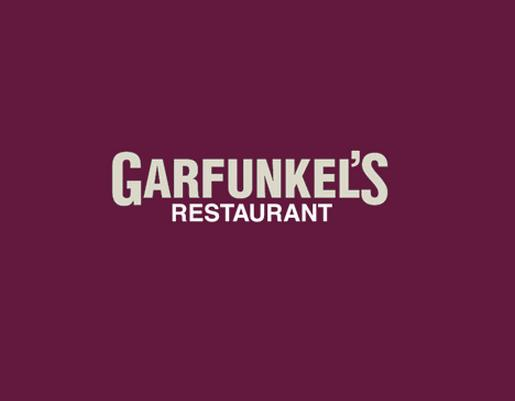Guide to Garfunkel's Restaurants in London