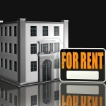 Get Office Space on Rent in London