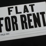 Get a Sharing Flat or Studio Apartment in London