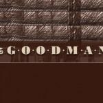 About Goodman Restaurant London