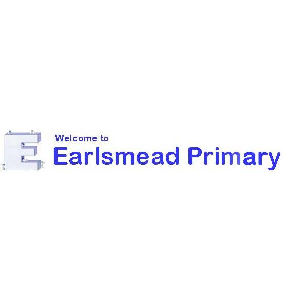 Guide to Earslmead childrens center in London
