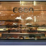 Guide to Esca Restaurant in London