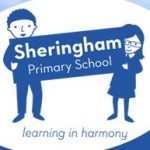 Guide to Sheringham Nursery School in London