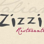 Guide to Zizzi restaurant in London