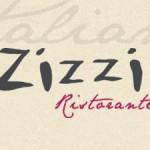 Guide to Zizzi restaurant in London