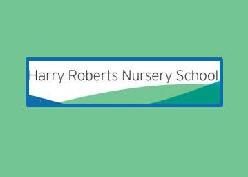 Harry Roberts Nursery School