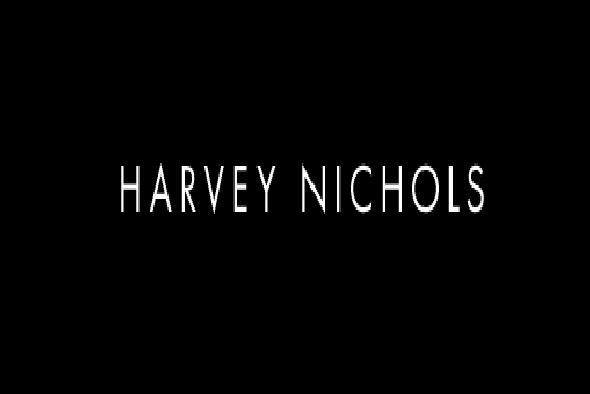 Harvey Nichols Restaurant