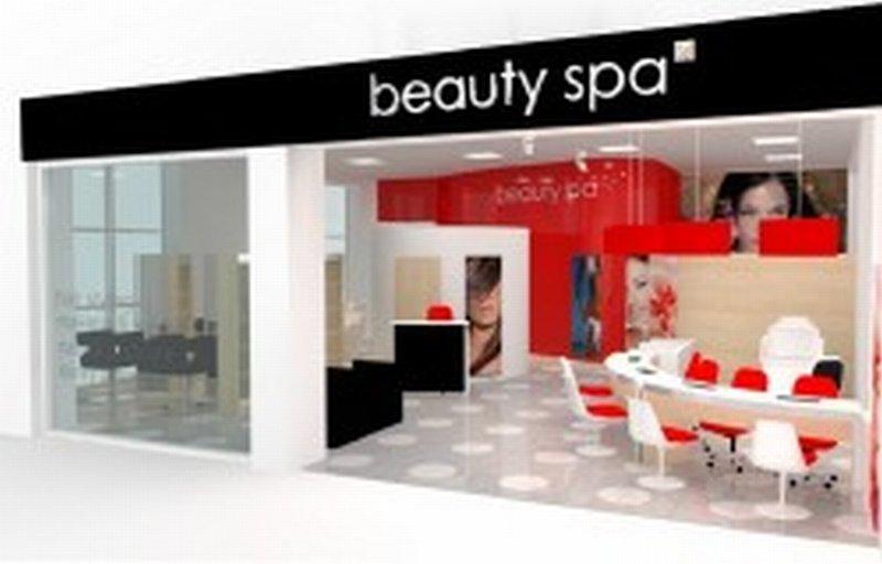 Bank tube station london - London best hair salon ...