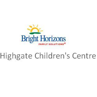 Highgate Children's Center