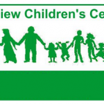 Hillview Children's Centre London