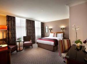 Hotels in London - Wikipedia