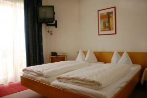 Hotels Near Royal Geographical Society London