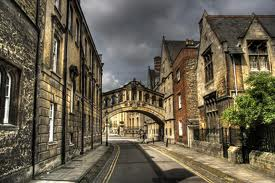 How to Get to City Guide to City University London