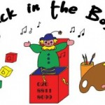 Jack in the Box Montessori School London