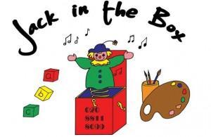 Jack in the Box Montessori School