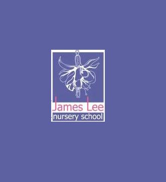 James Lee Nursery School in London