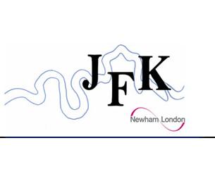 John F Kennedy School Stratford London
