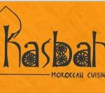 Kasbah Moroccan Restaurant London