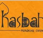 Kasbah Moroccan Restaurant London