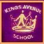 Kings Avenue School London