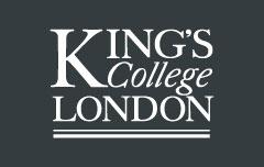 Kings Col