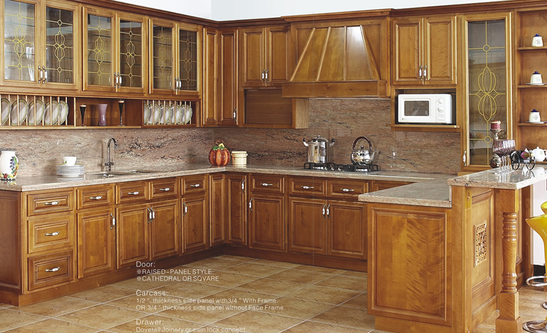 kitchen cabinet degreaser degreasing your kitchen cabinets 18432