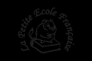 La Petite Ecole Francaise