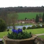 Sights and Attractions near Chalfont and Latimer Tube Station