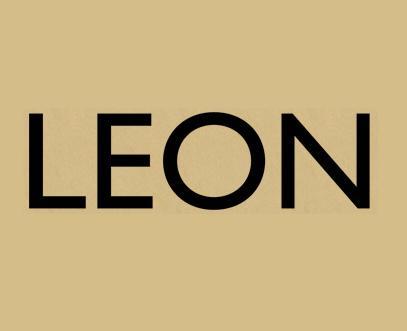 Leon Restaurants in London