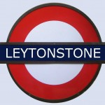 Guide about Leytonstone Tube Station London