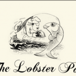 The Lobster Pot Restaurant in London, United Kingdom
