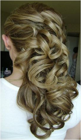 How To Do Long Hair Styles