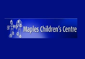 Maples Nursery School