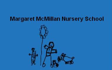Margaret McMillan Nursery School
