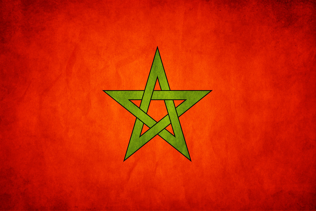 Applying For Morocco Tourist Visit Visa from Paris