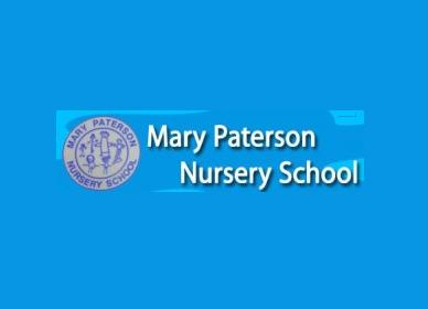 Mary Paterson Nursery School