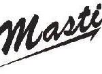 Masti Bar Restaurant London
