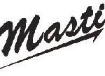 Masti Restaurant London