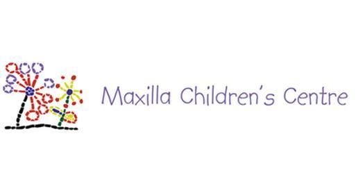 Maxilla Nursery School