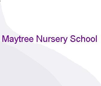 Maytree Nursery School London