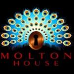 Molton House